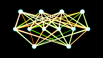 Deep_Networks_not_So_Deep