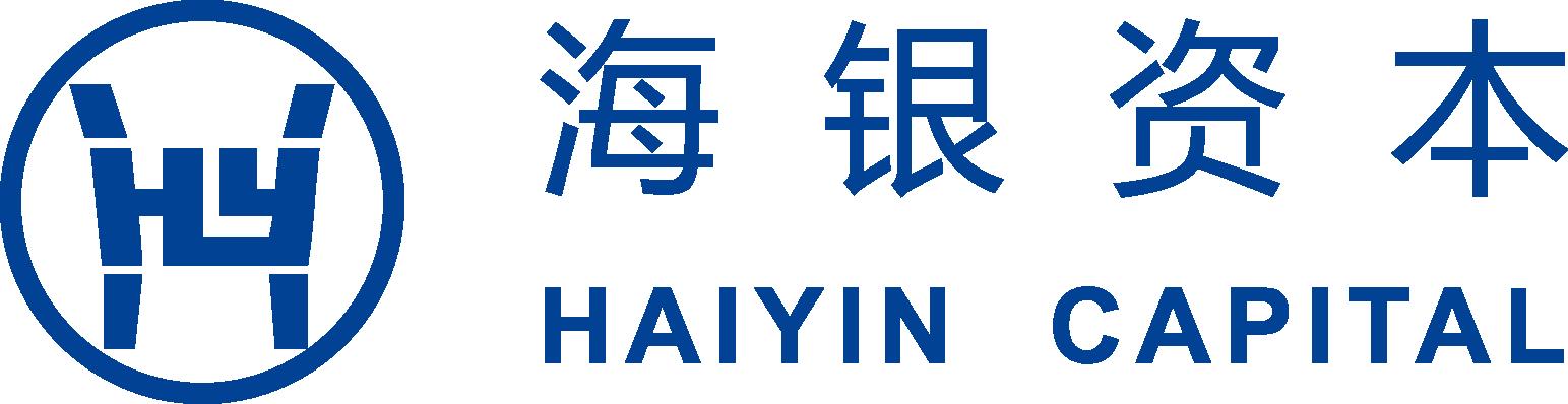 Haiyin Capital logo