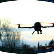 drone_fish_eye