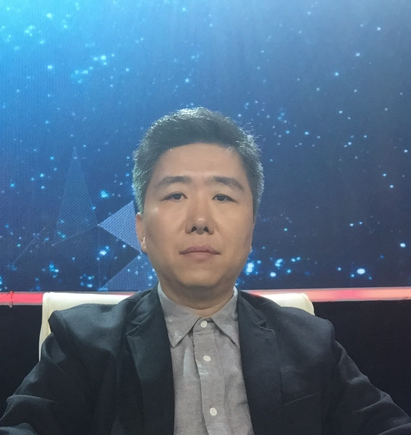 Xin Ma of Hayin Capital