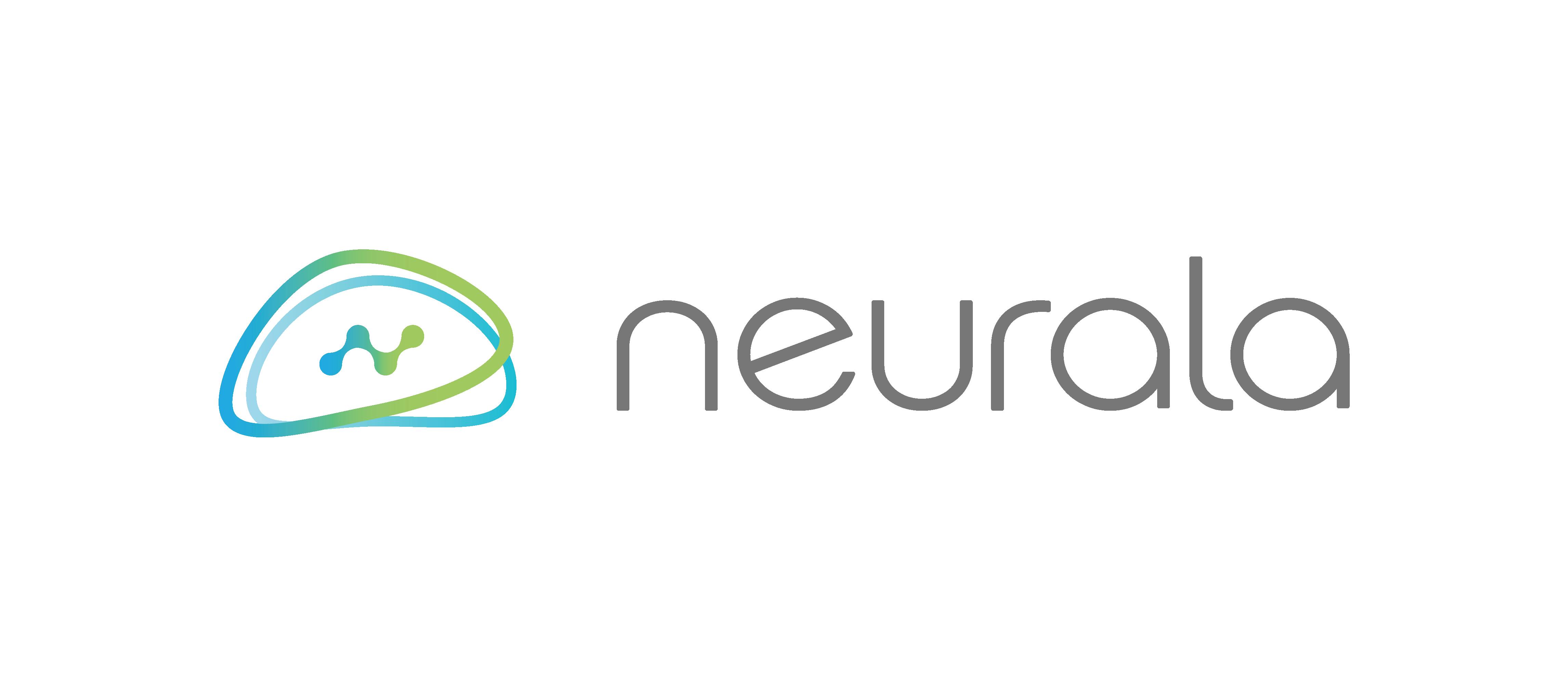 Neurala Logo 2020