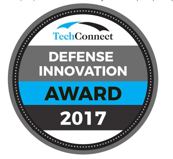 TechConnect_DefenseInnovation_Award_2017.png