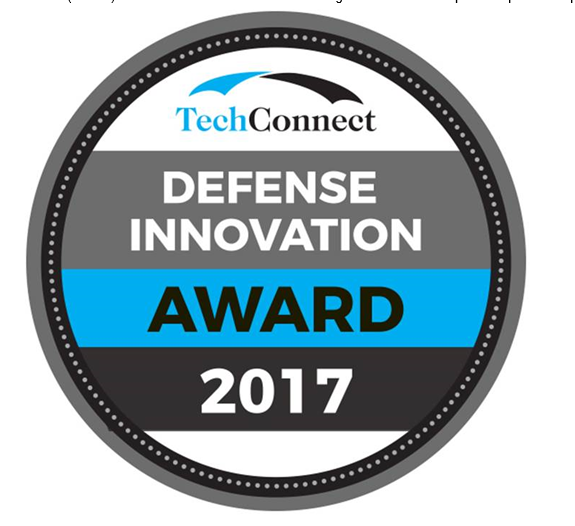 TechConnect_DefenseInnovation_Award_2017.png