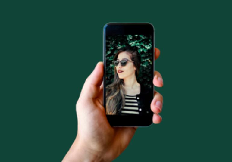 Motorola Solutions AI Security