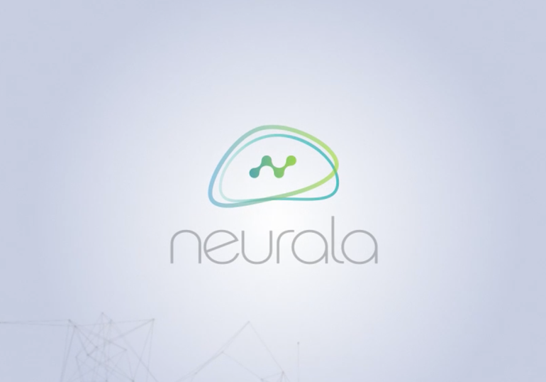 Who is Neurala?