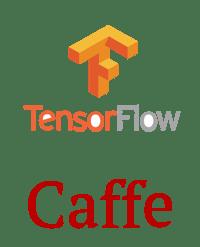 tensorflow-caffe