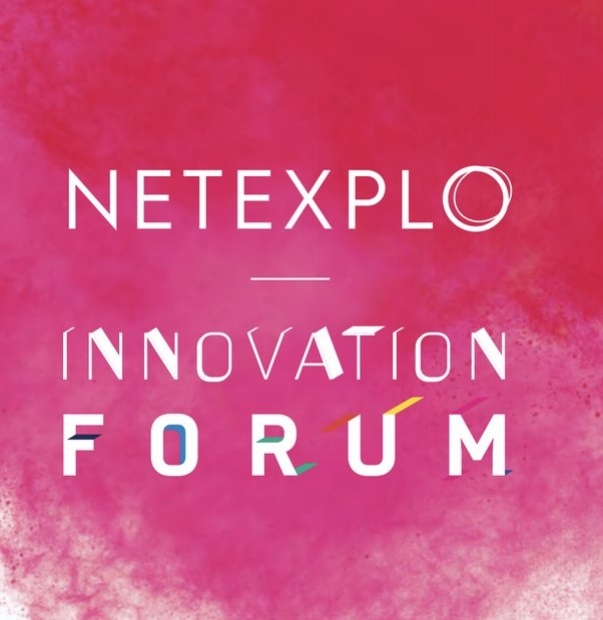 Neurala Honored For AI-Enabled Drones by Netexplo and UNESCO