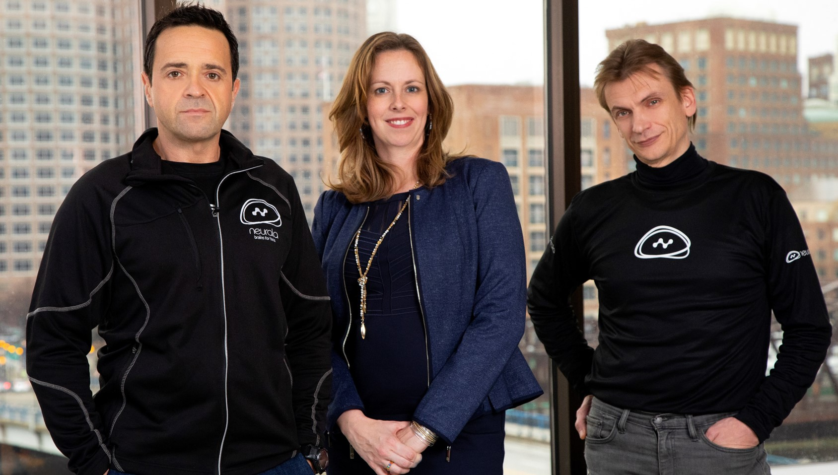 Image of Neurala Co-Founders-2