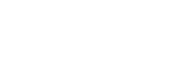 air-shepherd-logo