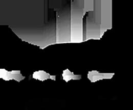 logo-Cougar Capital