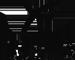 logo-friulia